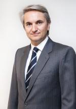 Manuel Broseta