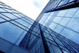 Edificio_web