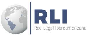 Logo RLI_2018