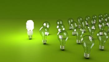 Innovación & Emprendedores
