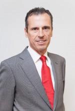 Javier Morera