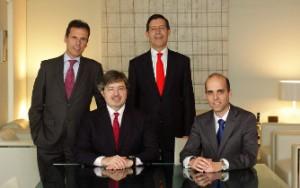 Equipo de Fiscal