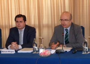 IV Jornadas sobre Refinanciación y Reestructuración Empresarial (2)
