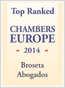 chambers2014