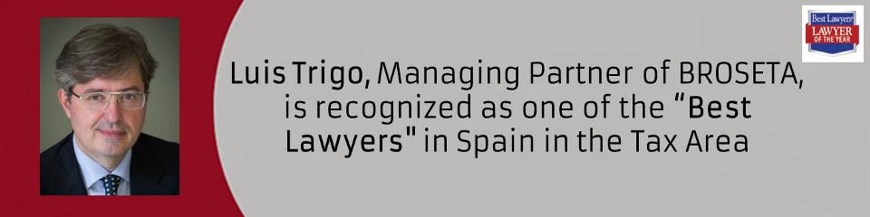 best lawyer - LTS eng