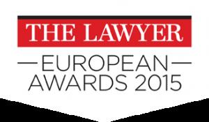 Logo_The Lawyer_European_Awards