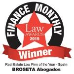 FMLawAwards-BROSETA_low