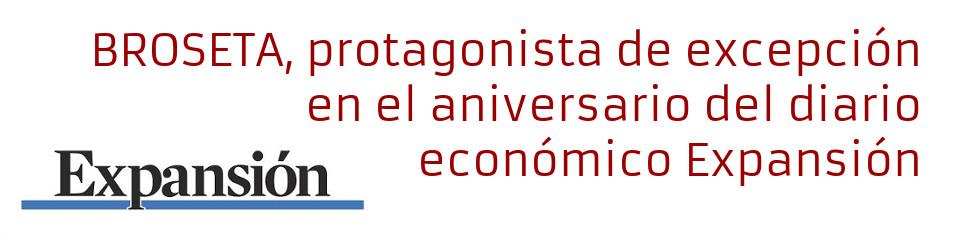 150706_Banner_Aniversario_Expansión