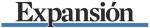 Logo_Expansión