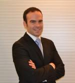 Jordi_Ibiza_baja