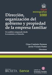 Monografía_Cátedra