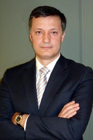 Abraham Castro