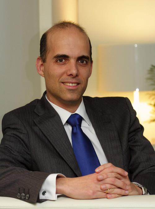 Enrique Beaus