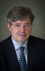 Luis Trigo