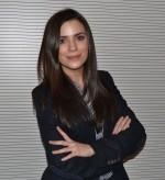 Carmen_Fernández_baja