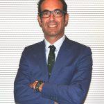 Fernando Cacho