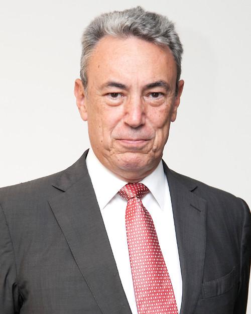 Pablo Bieger