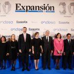 Aniversario_Expansión