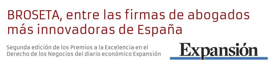 170531_Premios Expansión