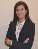 Jessica Romero_baja