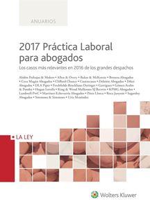 0004003_2017-practica-laboral-para-abogados_300