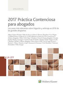 0004011_2017-practica-contenciosa-para-abogados_300