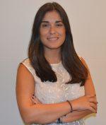 Alejandra Clemente_baja