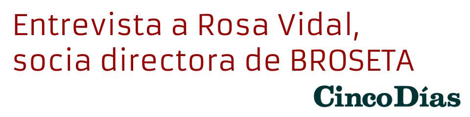 170918_Cinco Días_RVM