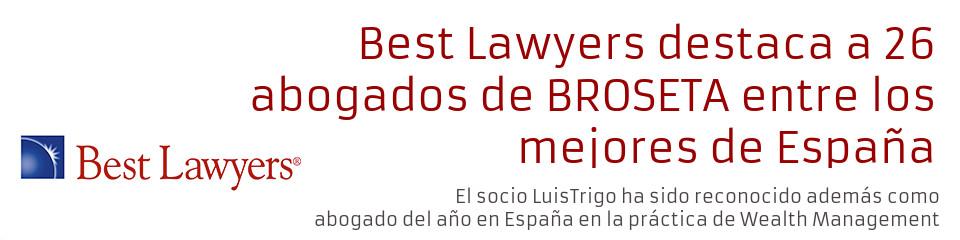 171212_Best_Lawyers18